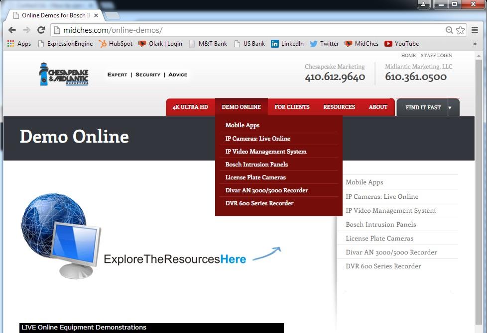 Online_Demo_Web_Page_image