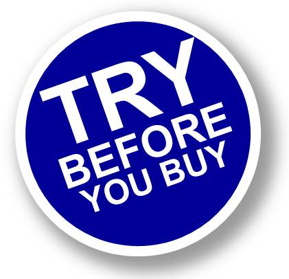Try_Before_You_Buy_Button
