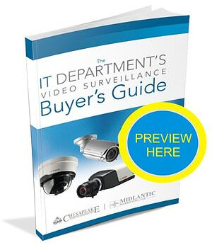 IT_Buyers_Guide_-_PREVIEW_IMAGE