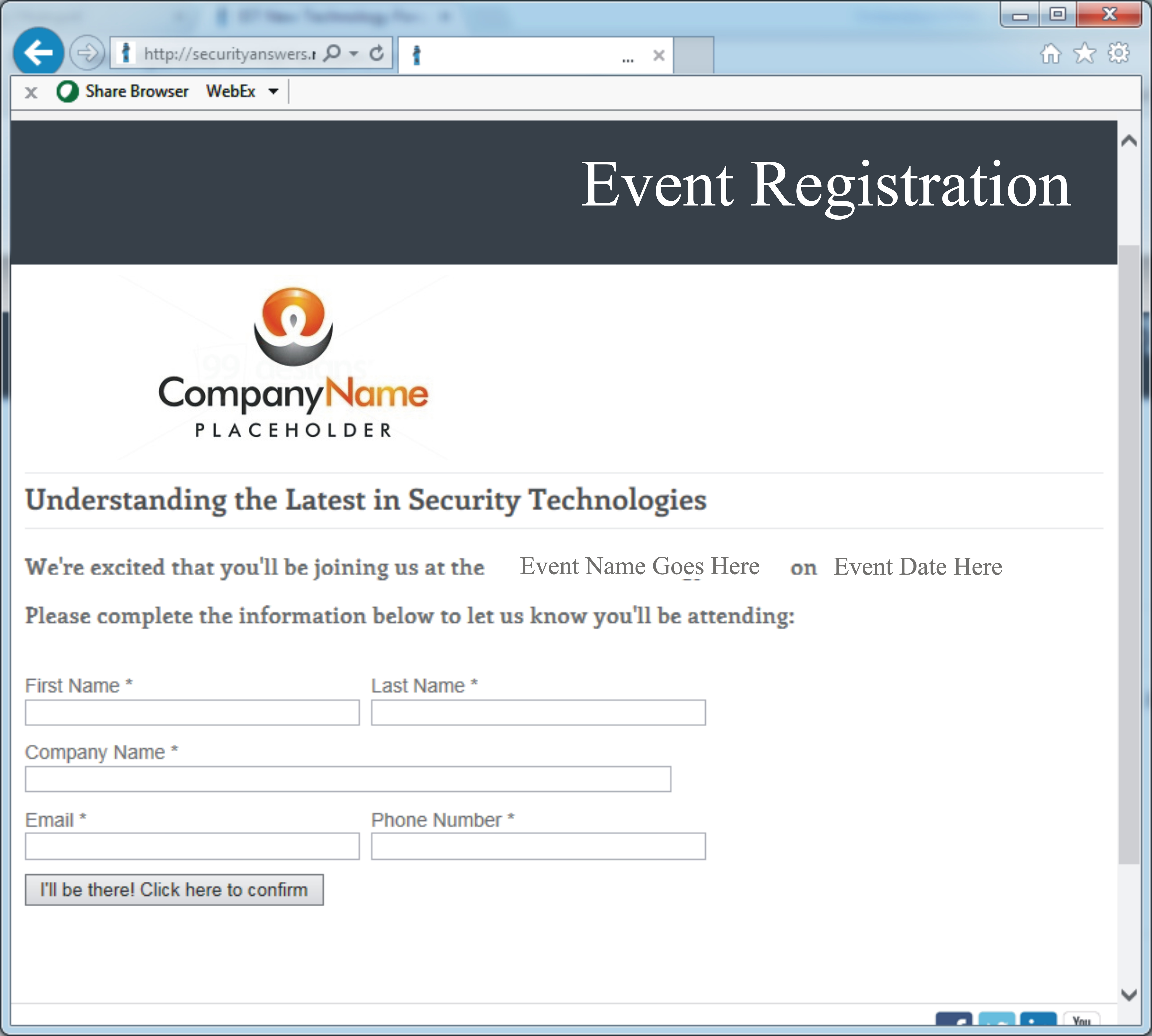 Event_Registration_Form_image