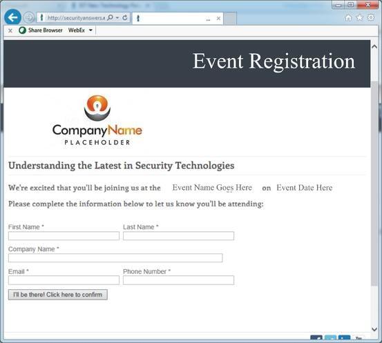 Event_Registration_Form_image