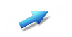Analog to IP Migration icon