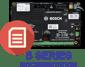 B Series Documentation Icon