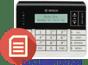 B920 Keypad Documentation Icon