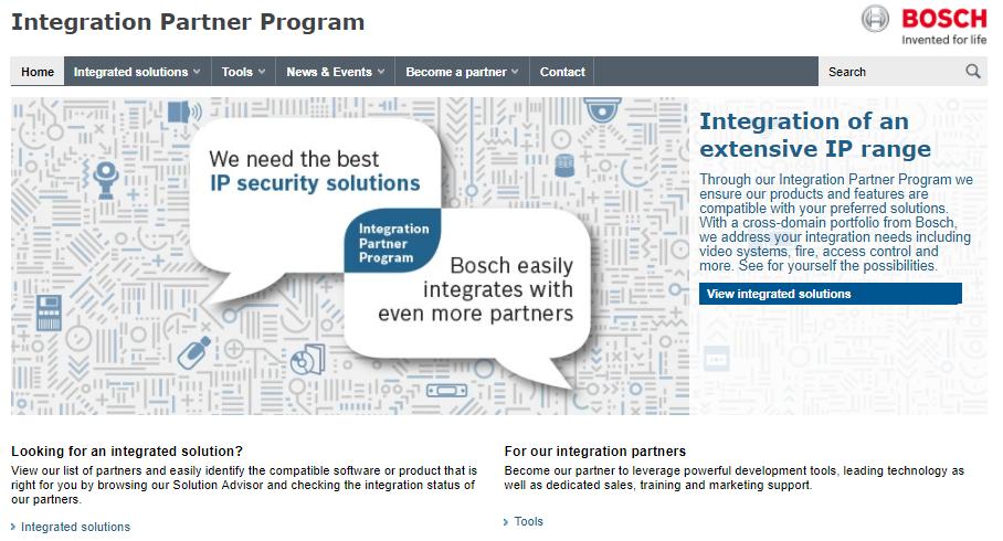 Bosch IPP Website image.png