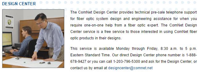 Comnet Deisgn Center image.png