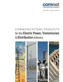 Comnet PTD Brochure Image.jpg