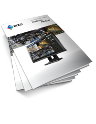 EIZO_Security_Monitor_Overview_Brochure_thumbnail