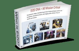 EIZO_company_overview_thumbnail