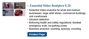 Essential Video Analytics product page image.png