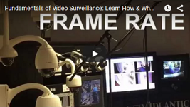 Fundamentals_of_Video_Surveillance__How___When_You_Want_