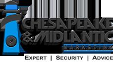 chesapeake_logo.png