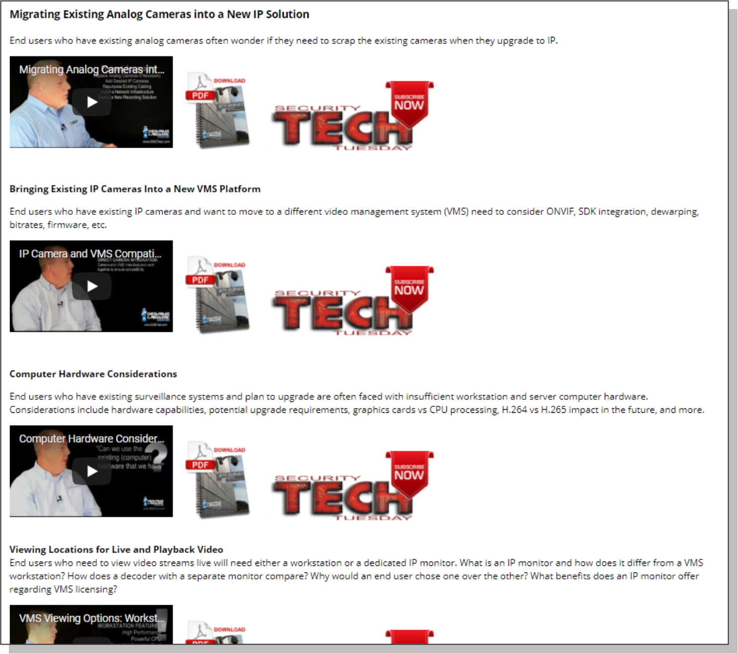 IP Video Basics Web Portal Image.png