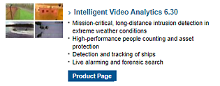 Intelligent Video Analytics product page image.png