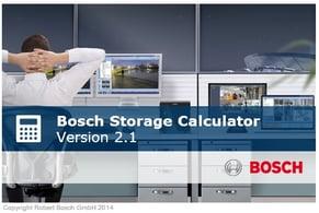 Bosch_storage_calculator_splash_logo.jpg