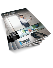 Site_Survey_-_intrusion_and_access_thumbnail_magazinestack_700x906.png