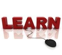 generic_training_image.jpg