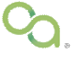 OSSA logo icon - micro