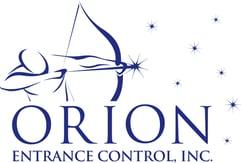 Orion ECI logo