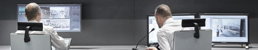 Professional Services Portal Banner Image