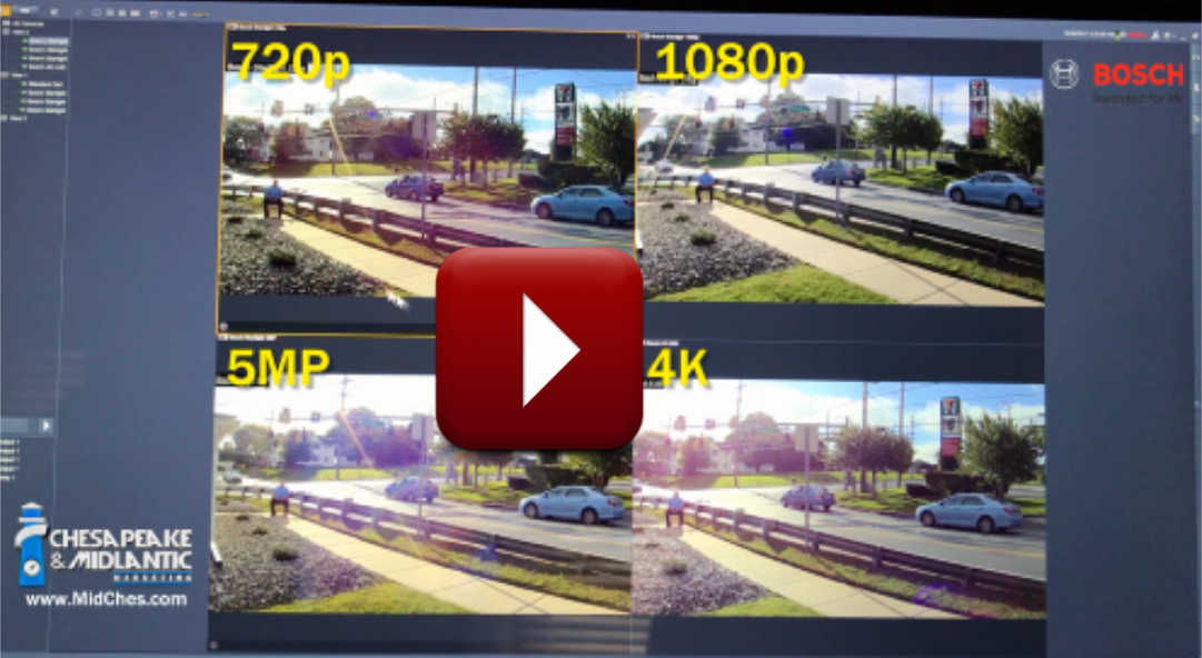 Resolution comparison thumbnail 6
