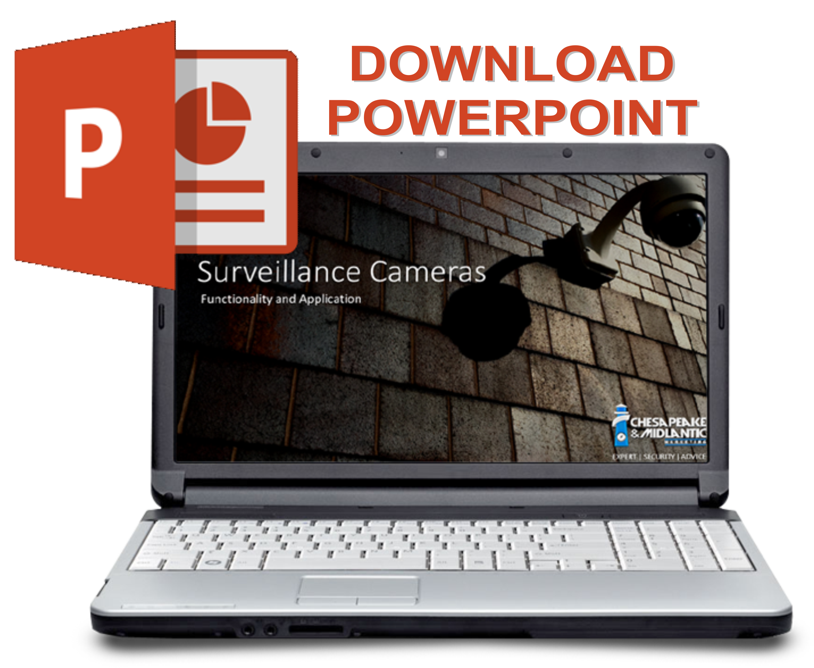 Security Camera Functionality and Application notebook image 2.png