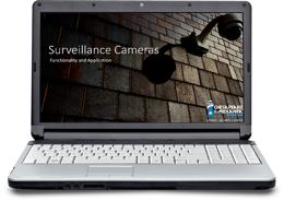 Security Camera Functionality and Application notebook image.png