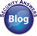 Security_Answers_Blog_Logo.png