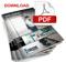 Site Survey - intrusion DOWNLOAD PDF.png