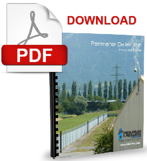Site Survey - perimeter detection DOWNLOAD PDF.png