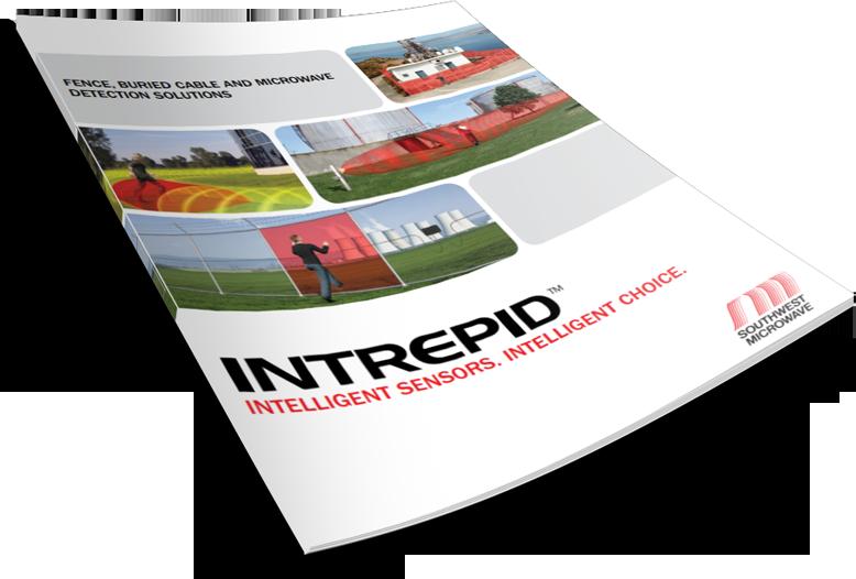 Southwest Microwave Intrepid brochure image.png