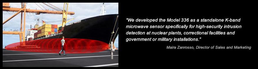 Southwest Microwave Model 336 testimonial image.png