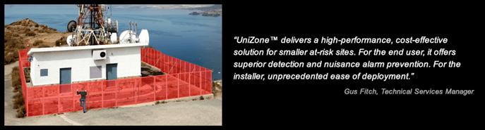 Southwest Microwave Unizone testimonial image.png