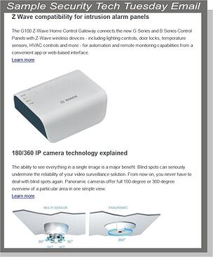 Tech_Tuesday_Sample_Email_Content_Thumbnail-2