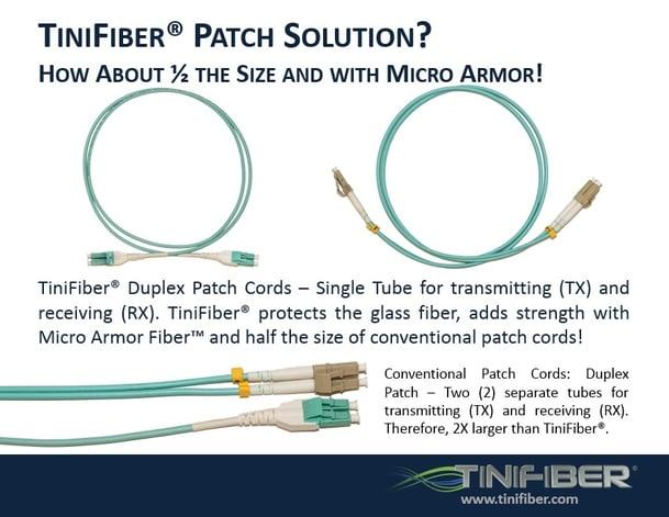TiniFiber_slide_6