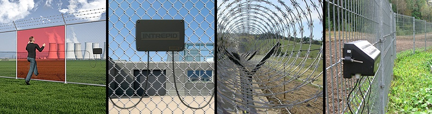 fence-detection-systems.jpg