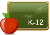 K-12_icon-160x112.png