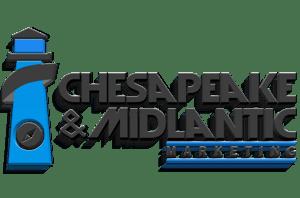 MidChes_logo