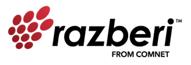 razberi logo