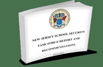 NJ_Task_Force_K-12_Recs